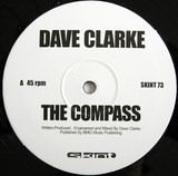 The Compass - Dave Clarke