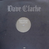 Way Of Life - Dave Clarke