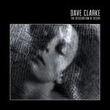 The Desecration of Desire - Dave Clarke