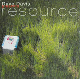 Resource - Dave Davis