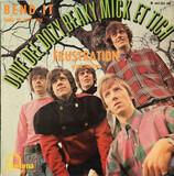 Bend It - Dave Dee, Dozy, Beaky, Mich & Tich