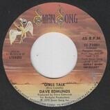 Girls Talk - Dave Edmunds