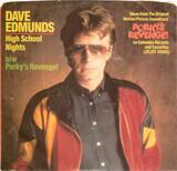 High School Nights b/w Porky's Revenge! - Dave Edmunds