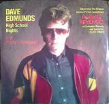 High School Nights - Dave Edmunds