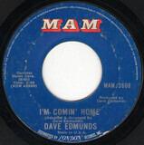 I'm Comin' Home - Dave Edmunds