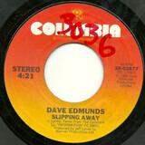 Slipping Away - Dave Edmunds