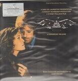 3 Days Of The Condor (Original Soundtrack) - Dave Grusin