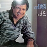 Out of the Shadows - Dave Grusin