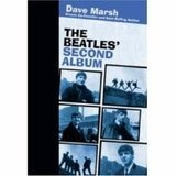 The Beatles' Second Album (Rock of Ages) - Dave Marsh