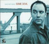 Some Devil - Dave Matthews