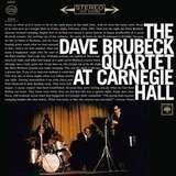 At Carnegie Hall - The Dave Brubeck Quartet