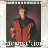 Information - Dave Edmunds