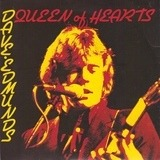 Queen Of Hearts - Dave Edmunds