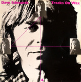 Tracks on Wax 4 - Dave Edmunds