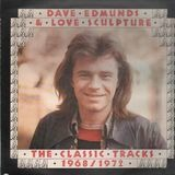 Dave Edmunds & Love Sculpture