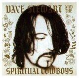 Dave Stewart And The Spiritual Cowboy - Dave Stewart