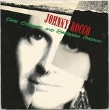 Johnny Rocco - Dave Stewart And Barbara Gaskin