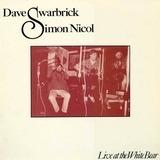 Dave Swarbrick