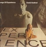 Songs of Experience - David Axelrod