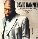 David Banner