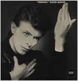 Heroes (2017 Remastered Version) - David Bowie