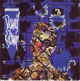 Blue Jean - David Bowie