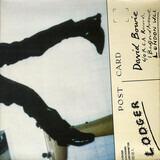 Lodger - David Bowie