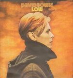 Low - David Bowie