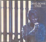 Stage - David Bowie