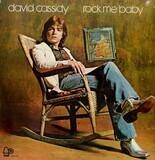 Rock Me Baby - David Cassidy