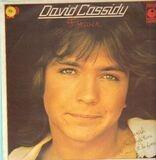 Forever - David Cassidy