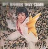 The Higher They Climb -  The Harder They Fall - David Cassidy