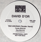 David D'or