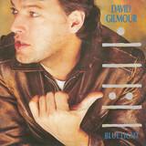 Blue Light - David Gilmour