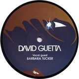 Give Me Something - David Guetta Vocal Guest Barbara Tucker