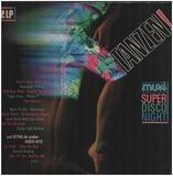 Tanzen! - David Hasselhoff, Milli Vanilli, Den Harrow, a.o.