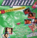 Hitbreaker 1/91 - David Hasselhoff, Vaya Con Dios