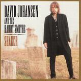 Shaker - David Johansen And The Harry Smiths