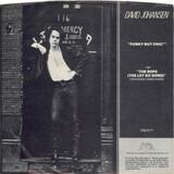 Funky But Chic - David Johansen