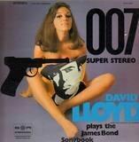 David Lloyd and his London Orchestra