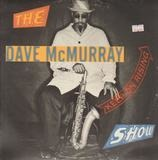 David McMurray