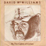 By The Lights Of Cyrian - David McWilliams