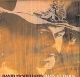 Days at Dawn - David Mcwilliams