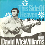 This Side Of Heaven - David McWilliams