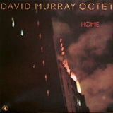 david murray octet