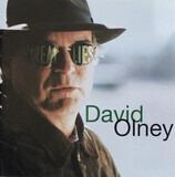 Real Lies - David Olney
