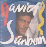 Change of the Heart - David Sanborn