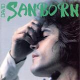 Sanborn - David Sanborn