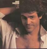 Straight to the Heart - David Sanborn