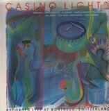 Casino Lights - David Sanborn a.o.